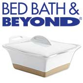 Shop Bed Bath & Beyond