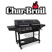 Shop Char-Broil