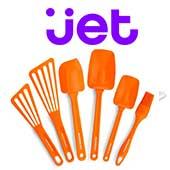 Shop Jet