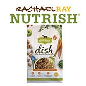 Shop Rachael Ray Nutrish