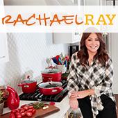 Shop Rachael Ray
