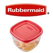 Shop Rubbermaid