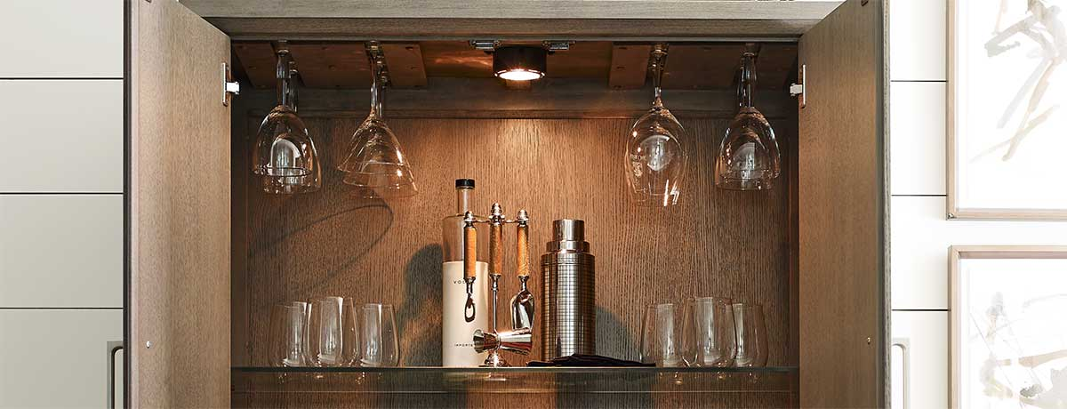 Shop fabulous bar accessories for your next party!