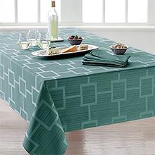 Table & Kitchen Linens