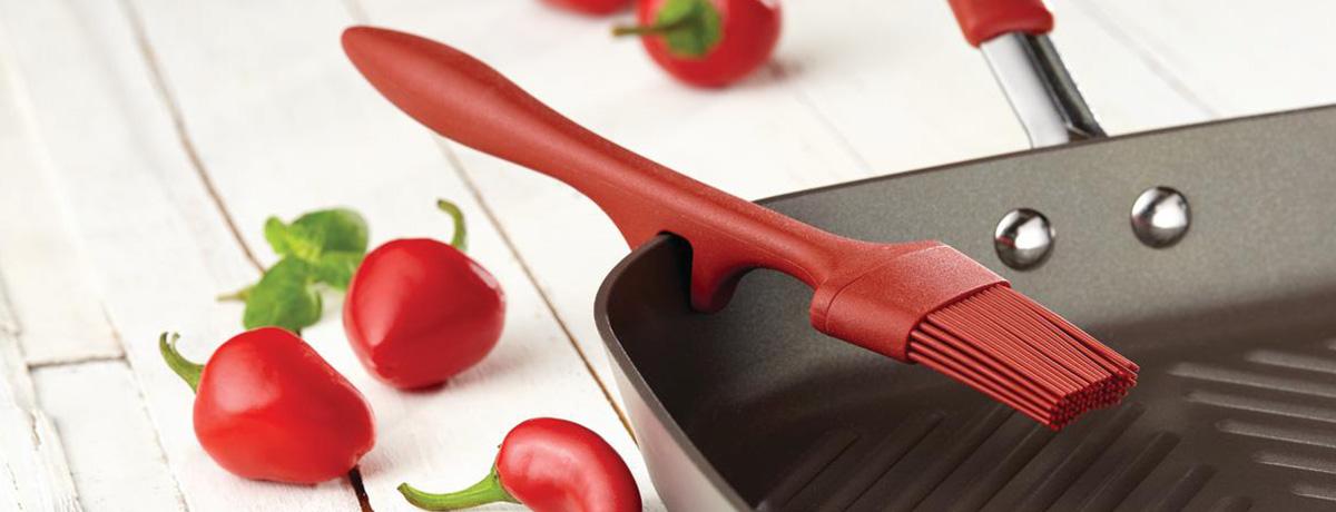 Shop more basting tools!