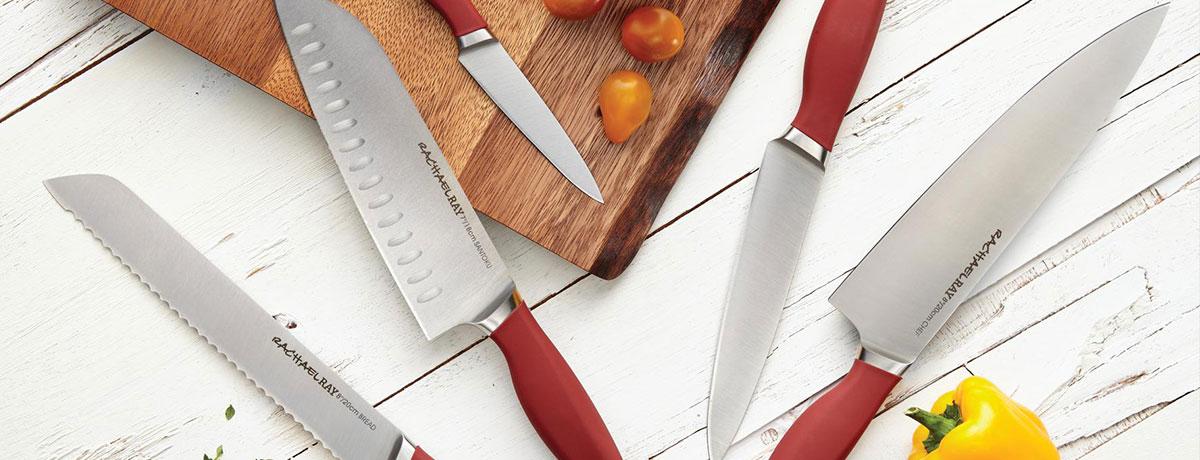 Shop more cutlery!