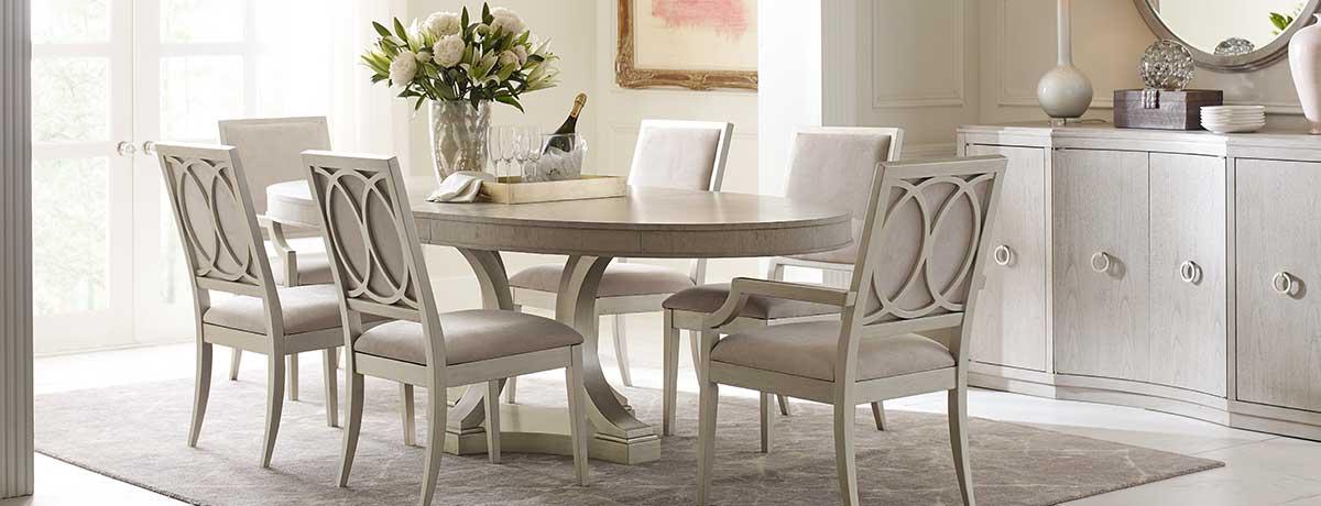 Shop more dining room sets!