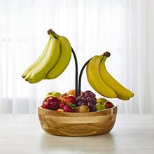 Fruit Bowls & Baskets