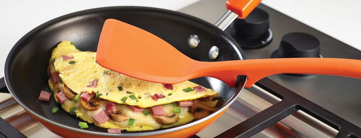 Shop more pans!