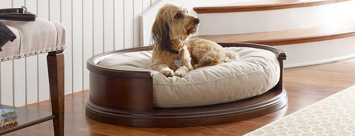 Shop more pet beds!