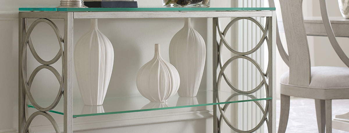 Shop more vases!