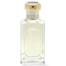 Men's Cologne & Fragrances