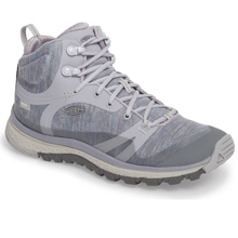 Hiking & Trail Running Shoes