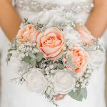 Wedding Flowers & Plants