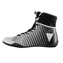 MMA & Boxing Shoes