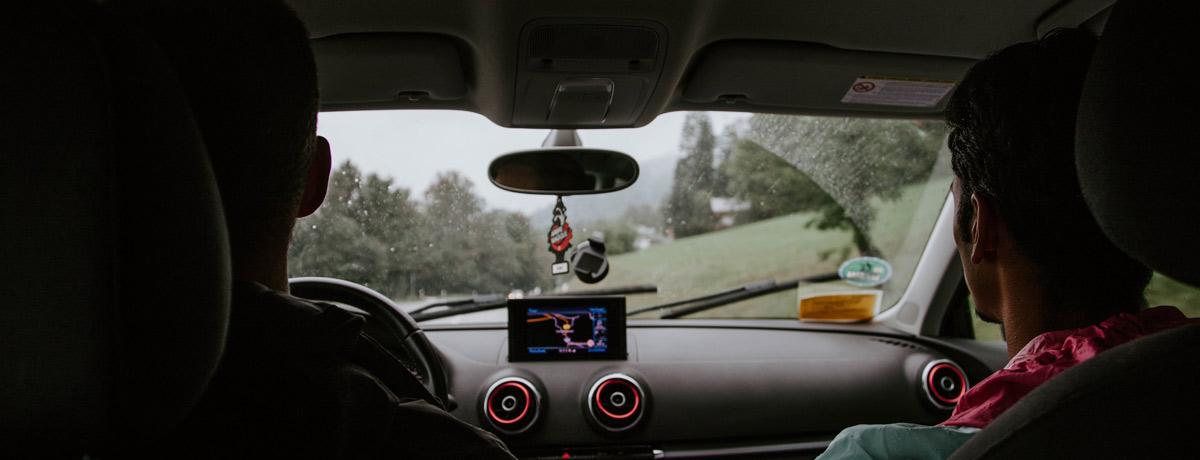 Shop all car gadgets!