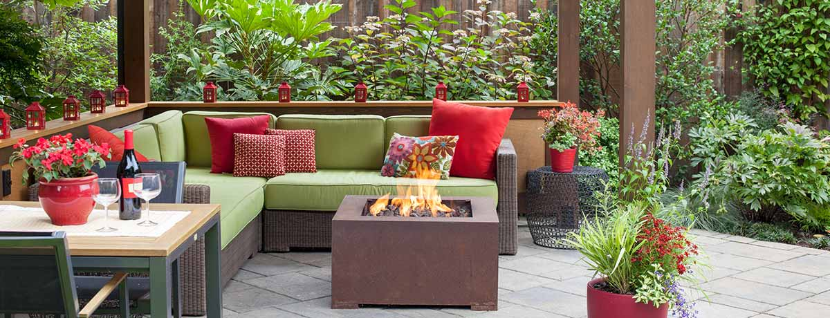 Shop more fire pits!