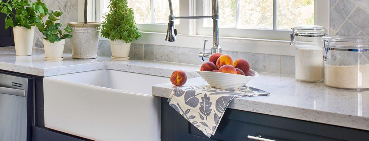Shopping Online - Shop Home Decor, Garden & Patio, Kitchen ...