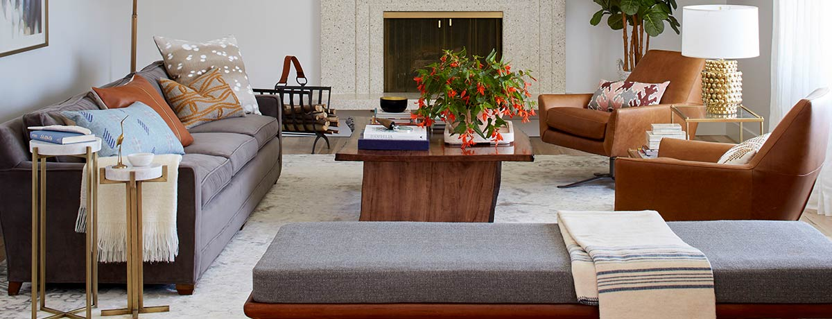 Shop more sofas and loveseats!