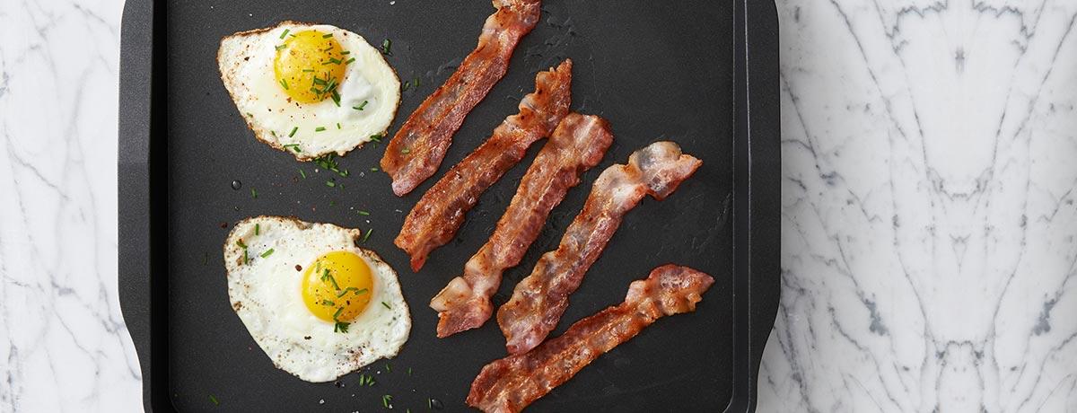 Shop more breakfast electrics!