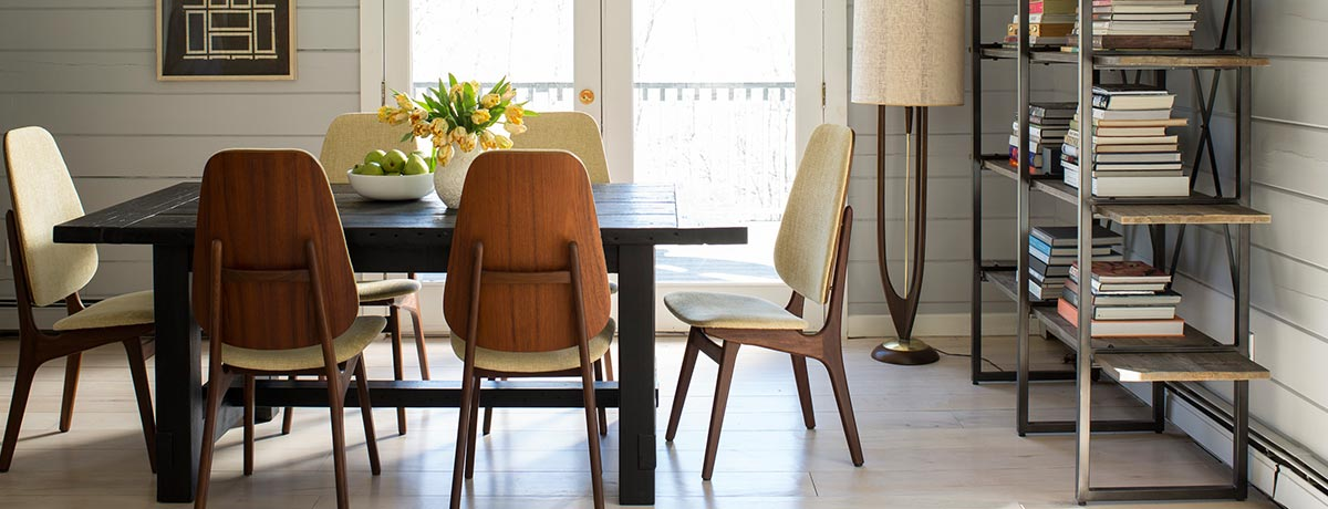 Shop more dining chairs!