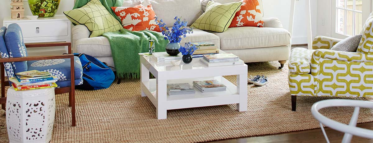 Garden Stools To Style In Or Out