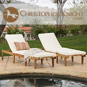 Shop Christopher Knight Home