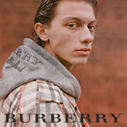 Shop Burberry