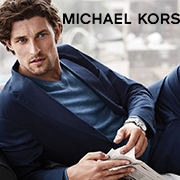 Shop Michael Kors