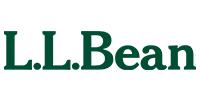 Shop L.L.Bean