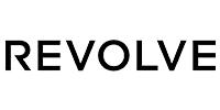 Shop Revolve