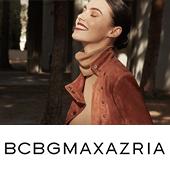Shop BCBG