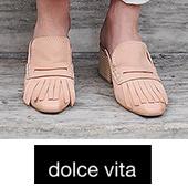 Shop Dolce Vita