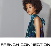 Shop French Connection