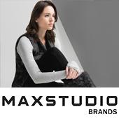 Shop Max Studio
