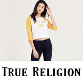 Shop True Religion