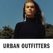 Shop Urban Outfitters