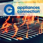 Shop Appliances Connection