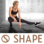 SHAPE Activewear