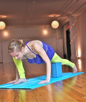 Step By Step Yoga Pose Breakdown Split Leg Arm Balance