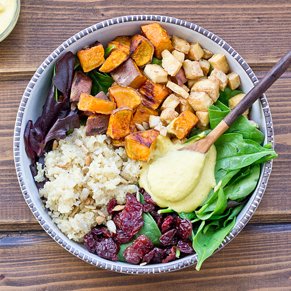 7 High-Protein Vegetarian Dinners 7 High-Protein Vegetarian Dinners new foto